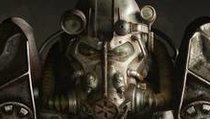 <span></span> Fallout: Es geht zurück ins Ödland, aber anders als ihr denkt