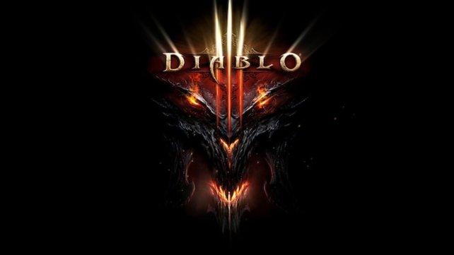 Auch das vielfach gefeierte Diablo 3 ist gerade deutlich günstiger.