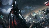 'Titan Quest'-Bundle und Batman - Arkham Knight auf Steam reduziert