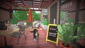 """überzeugt """"Die Sims 4""""-Spieler schon jetzt"""