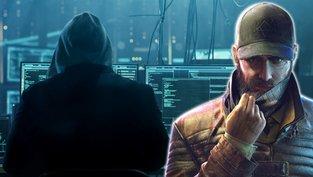 Ein Hacker bewertet das Spiel für uns