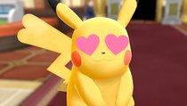 <span>Pokémon:</span> Warum ihr Fan seid