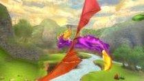 <span></span> Wer ist eigentlich? #185: Spyro, der kleine Drache
