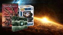 Holt euch zum 20. Jubiläum dieses tolle Starcraft-Paket - **UPDATE: 09.04.2018**