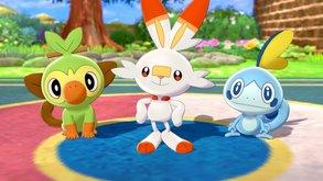 Diese 35 Pokémon alter Editionen sind wohl doch dabei