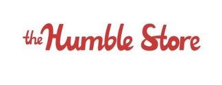 Humble Store: Holt euch jetzt ein Gratisspiel