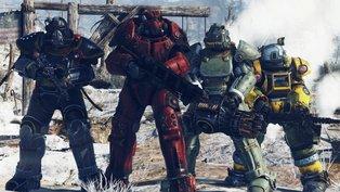 Informationen zur Beta - Xbox One-Spieler dürfen früher ran