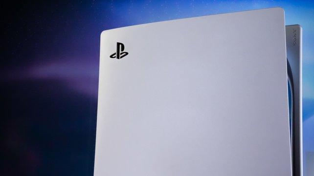 Ihr könnt euch die PS5 sichern mit dem Mobilcom-Debitel-Tarif-Deal. Jetzt mit besseren Konditionen.