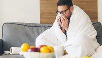 Noch trister als eure Erkältung - das perfekte Krankheits-Spiel