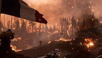 EA verschenkt ersten DLC für PC und Konsole