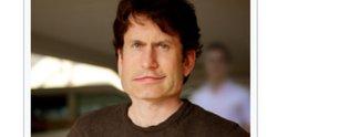 Bethesda: Fans trollen Chef-Entwickler Todd Howard