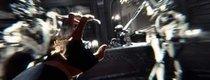 Dishonored 2 - Das Vermächtnis der Maske: Stabilitätsprobleme auf PC