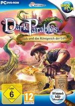 Dark Parables - Königreich der Lüfte