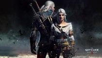 Neues Spiel angekündigt, Entwicklung beginnt nach Cyberpunk 2077