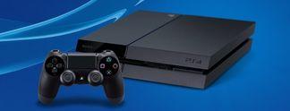Der Aufreger der Woche: PlayStation 4 ganze 30 Mal umgetauscht