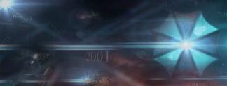 Specials: Resident Evil in der chronologisch richtigen Reihenfolge: So geht's mit der Serie