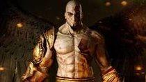 <span></span> God of War 4: Entwicklung von Sony bestätigt