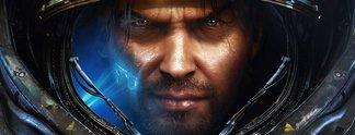 Activision Blizzard: Alle Marken werden zu Mobile-Games