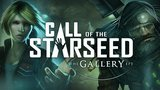 The Gallery - Call of Starseed