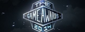 Dragon Age - Inquisition räumt bei Game Awards 2014 ab