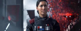 Star Wars Battlefront 2: Diese Autoren stecken hinter der Handlung der neuen Kampagne