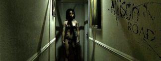 Der Fluch von Silent Hills: Auch Allison Road soll nicht mehr erscheinen