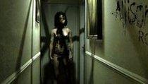 <span></span> Der Fluch von Silent Hills: Auch Allison Road soll nicht mehr erscheinen