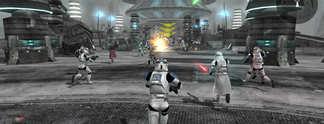 """gog.com: Diese """"Star Wars"""" - Spiele sind gerade unverschämt günstig"""