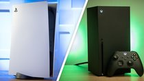 <span>PlayStation kauft zwei neue Studios –</span> Konsolenkrieg nimmt neue Formen an