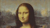 Fan baut Mona Lisa mit Mario-Sprites nach