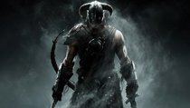 <span>Bethesda:</span> Singleplayer-Games brauchen neue Ideen