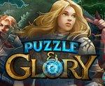 Puzzle & Glory