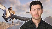"""<span>""""Hogwarts Legacy""""-Debakel:</span> Spieler zwingen Entwickler in die Knie"""