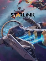 Starlink - Battle for Atlas