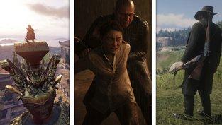 Spieletipps Verruckt Nach Games News Tests Cheats Meinungen