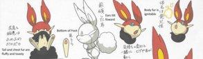 Sind das die Pokémon der 8. Generation?
