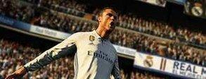 Fifa 18: Spieler rufen zum Boykott auf und wollen EA zu Änderungen zwingen