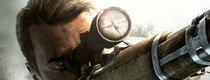 Sniper Elite 2: Für kurze Zeit kostenlos auf Steam