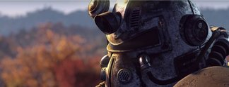Fallout 76: So wird das Modden ablaufen