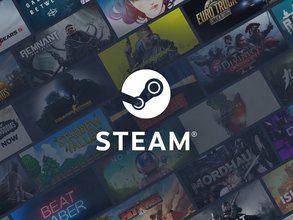 Steam hilft euch jetzt, ihn zu bekämpfen