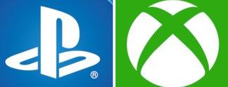 Cloud-Gaming: Sony und Microsoft werden Partner