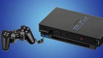 <span>Über 700 PS2-Demos kostenlos zocken:</span> Community stellt große Schatzkammer bereit
