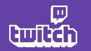 Streamer tätowiert sich Twitch-Namen ins Gesicht