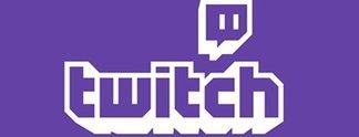 Panorama: Streamer tätowiert sich Twitch-Namen ins Gesicht