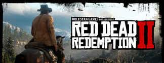 Red Dead Redemption 2: Der neue Trailer ist da