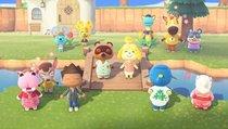 Animal Crossing: New Horizons: Alle Bewohner und ihre Persönlichkeiten