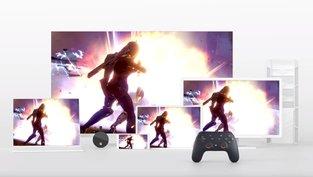 Die Gaming-Plattform ist ab sofort verfügbar!