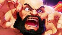 <span></span> Street Fighter 5 stellt Spielmodi im Video vor