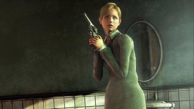 Seltenes PS2-Spiel: Wer es haben will, muss so viel ausgeben wie für eine neue Konsole. Oder noch mehr.