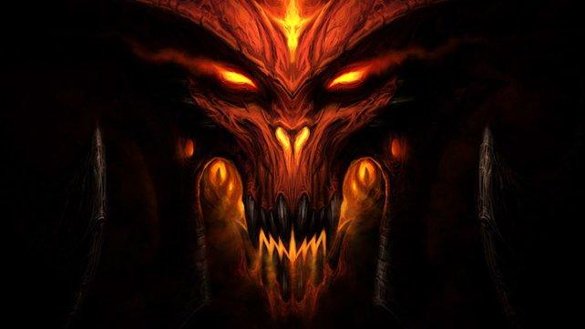 Diablo 3 bringt die besonders seltenen ätherischen Items zurück.